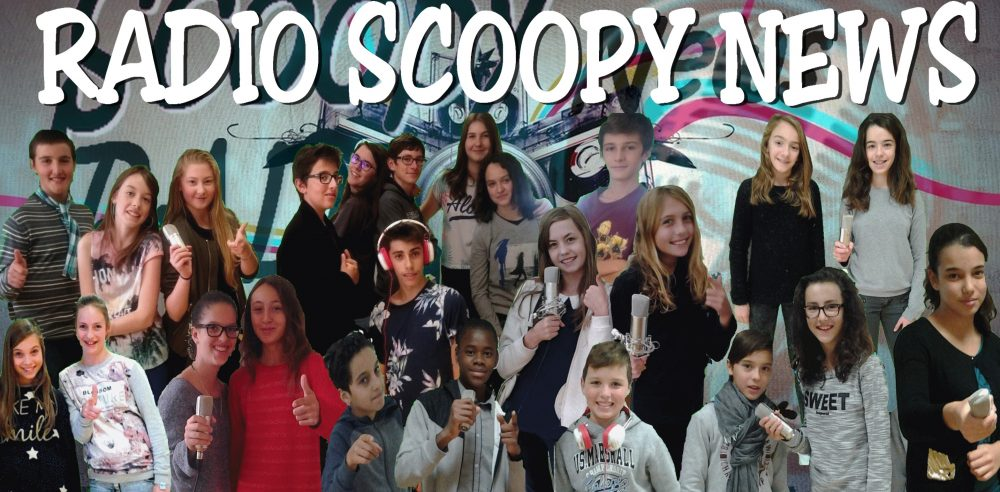 cropped-scoopy2tous2.jpg
